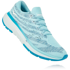 Hoka One One Cavu 3 Shoes Women, stellar/antigua sand